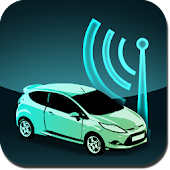 Send To Car APK Descargar