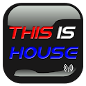 Radio This Is House icon