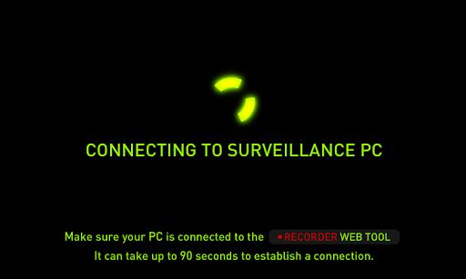 玩媒體與影片App|iCamSpy 視頻監控 央視免費|APP試玩