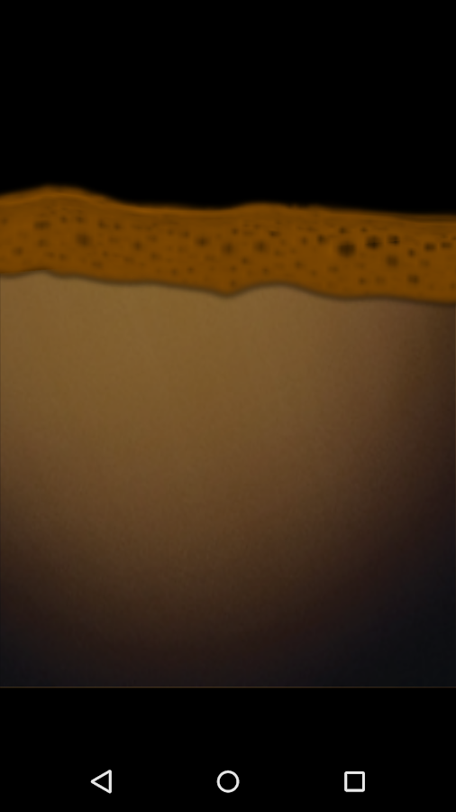 iCoffee FREE - Drink coffee!- screenshot