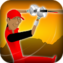 Stick Cricket Premier League v1.0.1 APK