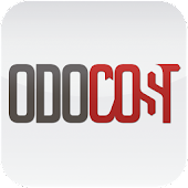 OdoCost - Travel expenses