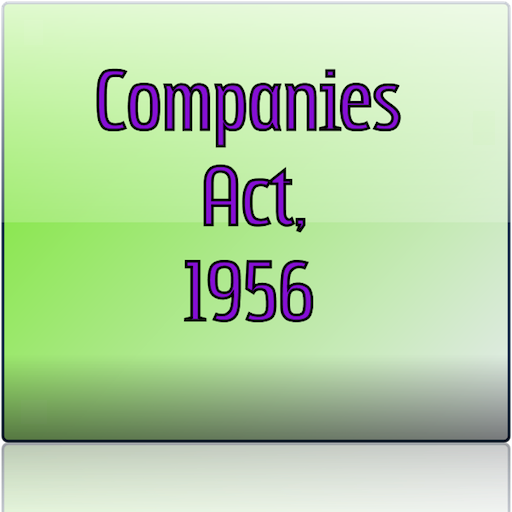 company act 1956 Section 264 consent of candidate for directorship to be filed with the company and consent to act as director to be filed with the registrar section 265 option to company to adopt proportional representation for the appointment of directors.