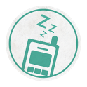 LazyLog icon