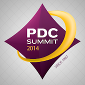 2014 PDC Summit