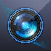 PocketViewer
