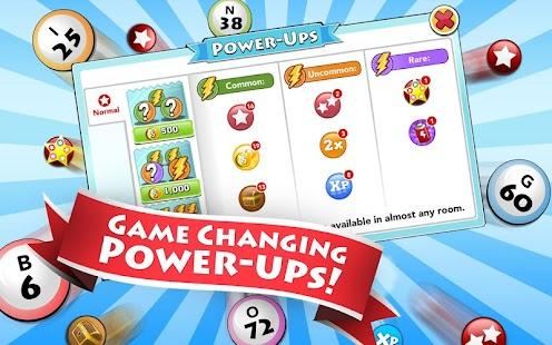 BINGO Blitz - FREE Bingo+Slots Screenshot 36