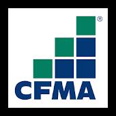 CFMA Events