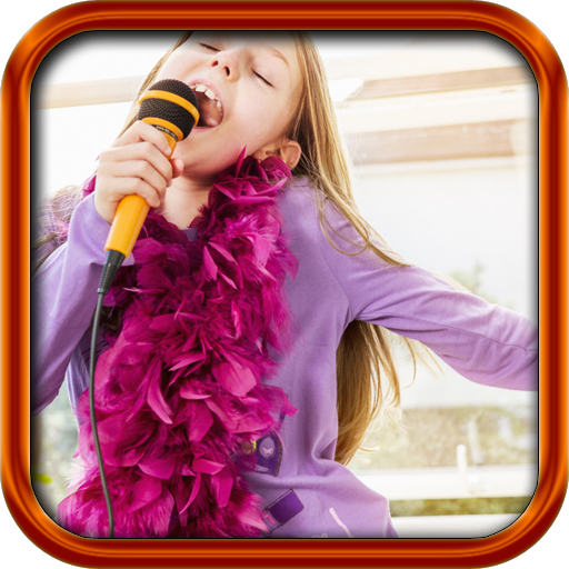 Kids Learn To Sing