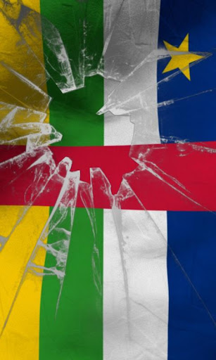Central african republic Free