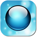 Magic Ball icon