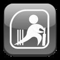 Live Cricket T20 MUM vs PUNE icon
