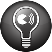 Voice Flashlight Pro