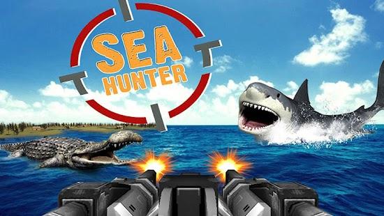 Sea-Monster-Shooting-Strike-3D 14