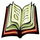 Kitap Okumanın 27 Nedeni icon