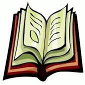 Kitap Okumanın 27 Nedeni
