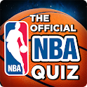 The Official NBA Quiz icon