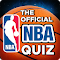 The Official NBA Quiz 1.1.4 Apk