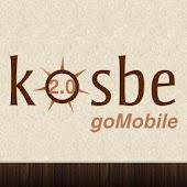 KOSBE 2.0