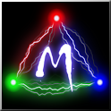 Magic Lightning icon