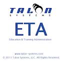 Talon ETA Pro