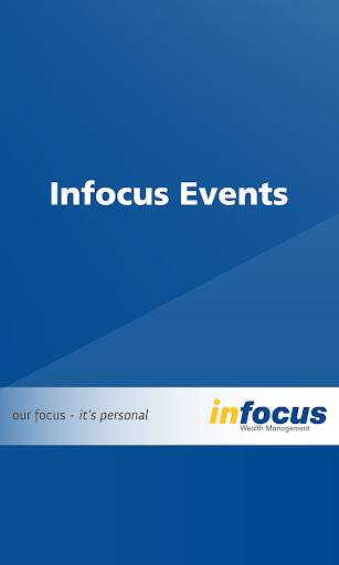 Infocus Events