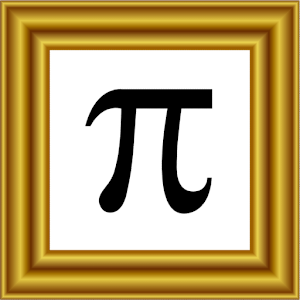 Pi Image Viewer download