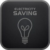 Electricity Saving Go Launcher