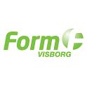 Form Visborg icon