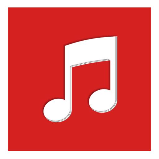 MP3Tube Pro Downloader