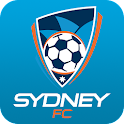 Sydney FC Official App icon
