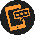 App 2 Activate icon