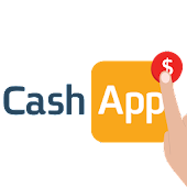 App Cash App APK for Kindle