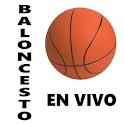 Basket Live logo