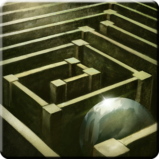 Maze! file APK for Gaming PC/PS3/PS4 Smart TV