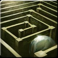Maze! 2.1.11