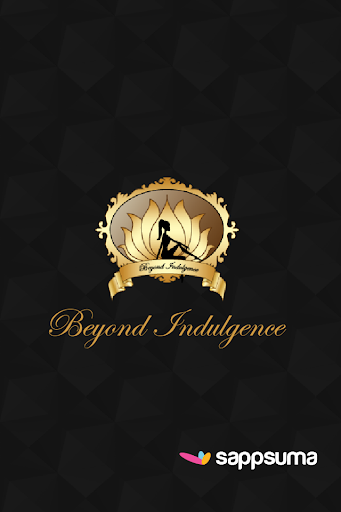 Beyond Indulgence Spa