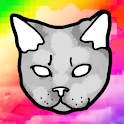 Catwang APK Cracked Download