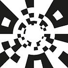Зарядье icon