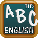 kids ABC Alphabet letters Free icon