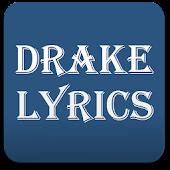 Lyrics of Drake  - Complete