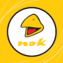 Nok Air icon