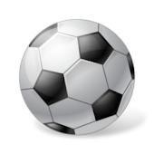 Football Scores(Soccer/Futbol)