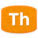 Theke icon