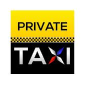 PRIVATE TAXI HAITI