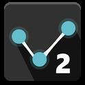 Borsa v2 icon
