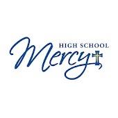 Omaha Mercy