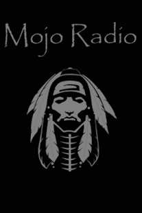 Mojo Radio - screenshot thumbnail
