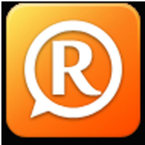 랜드맵알, 부동산 중개업무 통합관리 솔루션!