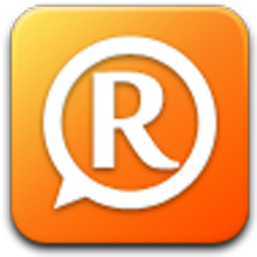 (APK) تحميل لالروبوت / PC 랜드맵알, 부동산 중개업무 통합관리 솔루션! تطبيقات